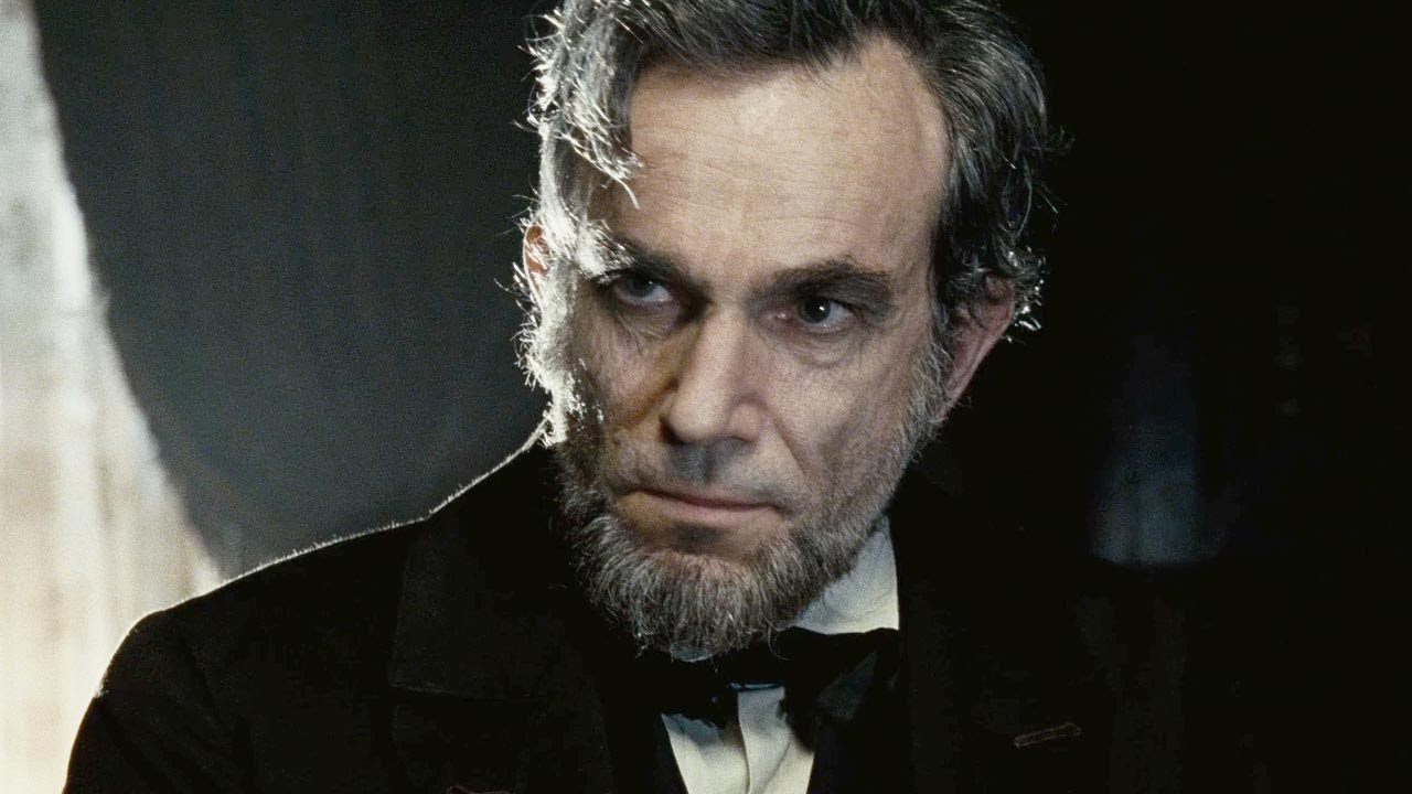 Daniel Day-Lewis To Retire From Acting - PopWrapped