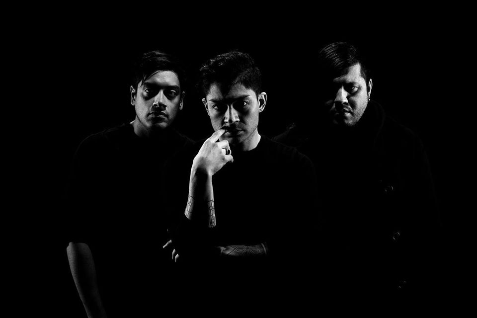 """Matte Black Tease Upcoming Album With New Single """"Pure"""""""