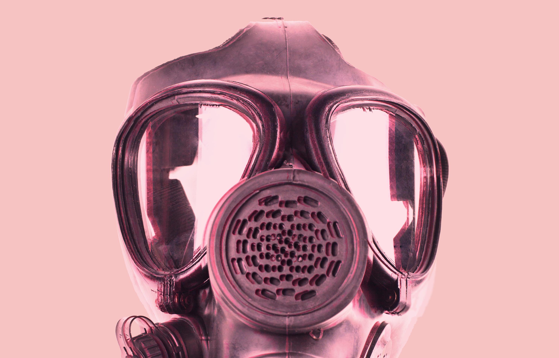 "Pink Elefants Unveil New Single ""Sound Of Violence"" & Its Video"