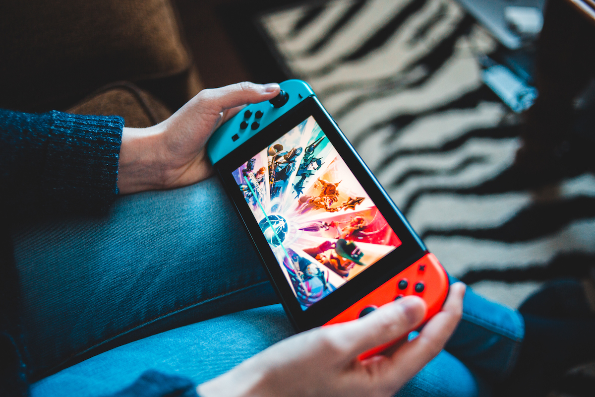 4 Online Games to Play if You're a Non-Gamer